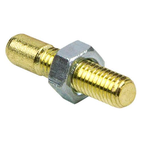Elektroda standard pro stahovák