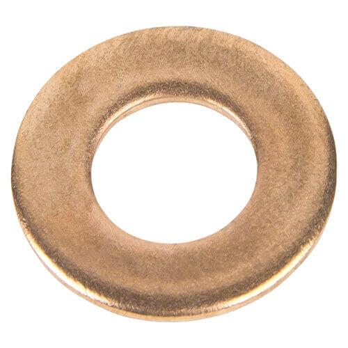 Podložka kroužek