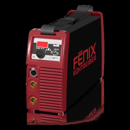 FĒNIX 200 PFC