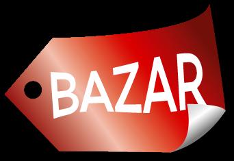 Nabídka bazarových strojů